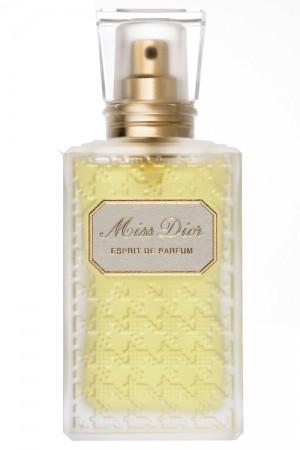 Оригинал Christian Dior Miss Dior Esprit de Parfum 100ml edp Кристиан Диор  Мисс Диор Эсприт де Парфюм 813d67bf15814