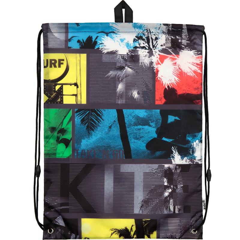 Рюкзак для обуви Kite, K17-600L-21