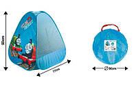 "Палатка для карапузов ""Томас"""