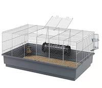 Клетка для крыс,мелких грызунов MARY FERPLAST