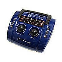Купить оптом Радио приемник PX 003
