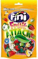 Фруктовая атака мини пакет Фини