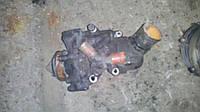 Б/у помпа для Peugeot Boxer 2,5