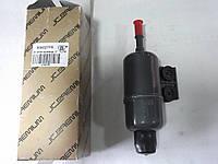 Фильтр топлива  Honda Accord