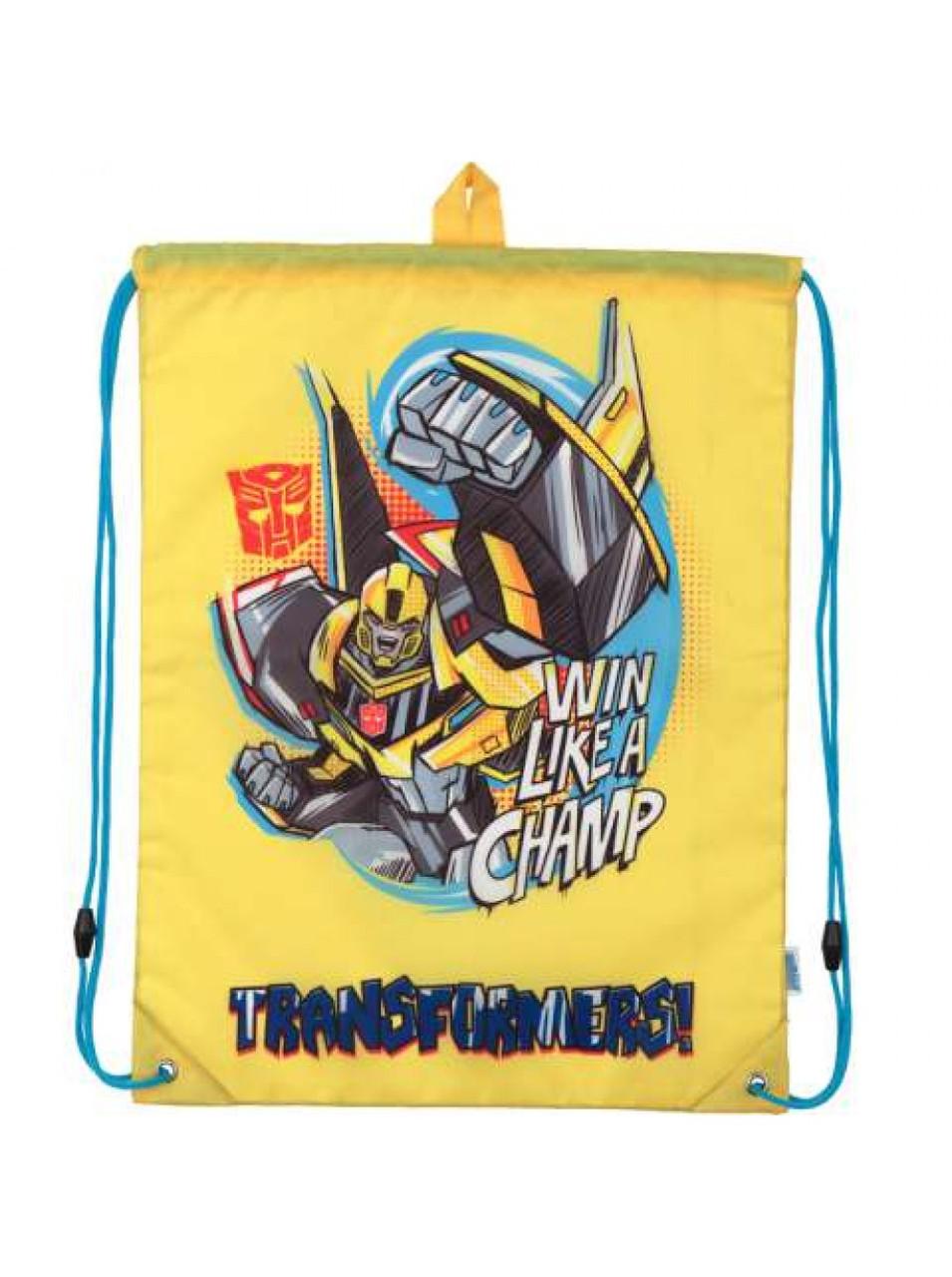 Рюкзак для обуви Kite, TF17-600S