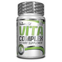 Biotech Vita Complex 60 таб