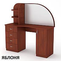 Гримерный столик Трюмо-6 одесса