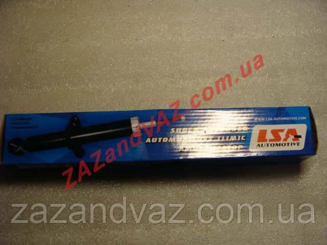 Амортизатор задний ВАЗ 2101-2107 LSA Словакия