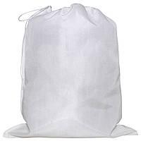 Влагостойкая вставка для рюкзака (гермомешок) 51*63 см. НОВАЯ. Италия, оригинал.
