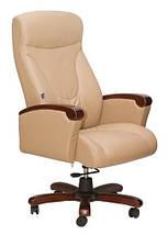 Кресло Галант , фото 3
