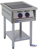 Плита кухонная электрическая ПЕ-2В