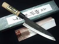 Нож кухонный японский Tojiro F-693 GYUTO