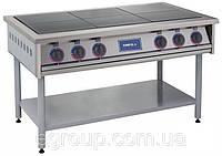 Плита кухонная ПЕ-6
