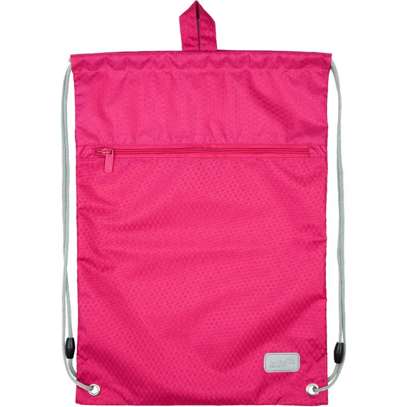Спортивный рюкзак Kite, K17-601-17