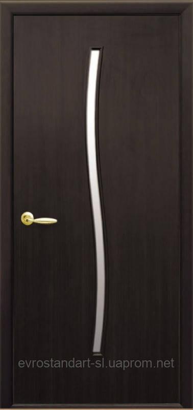 Дверь Новый Стиль Гармония