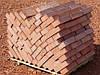 Кирпич М-75, М-100, М-125, 2НФ, газоблок, керамзитный блок, бетонный блок, фото 2