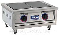 Плита кухонная ПЕ-2Н