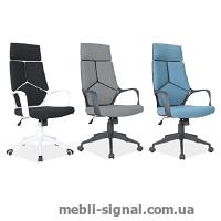 Офисное кресло Q-199 (Signal)