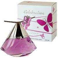 Geparlys - Celebration EDP 85ml (парфюмир. вода) женская