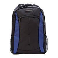 Рюкзак для ноутбука Grand-X RS-130 15,6'