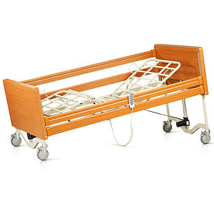 Кровать медицинская OSD-TAMI, фото 2