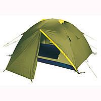 Палатка Nishe 3(TRT-004.04)