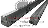 L-350 мм Клинья к фуговальному валу, фото 3