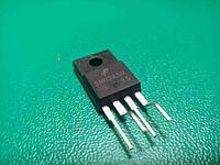 Микросхема КА5M0365R 5M0365R в корпусе TO-220F, фото 1