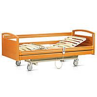 Кровать функциональная с электроприводом «Natalie»