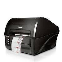 Принтер этикеток POSTEK С168/200S (USB+RS-232), фото 1