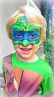 Аквагрим на детский праздник! Киев