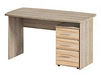 Комп'ютерний стіл СК-3707
