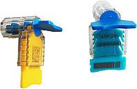 Пломба пластиковая Meterlock