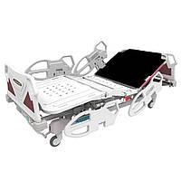 Реанимационная кровать с рентгеновской кассетой, OSD-ES-96HD