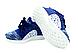 Детские и подростковые кроссовки Gofc 27 размеры, фото 2