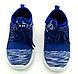 Детские и подростковые кроссовки Gofc 27 размеры, фото 3