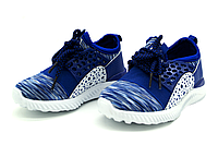 Детские и подростковые кроссовки Gofc 25-30 размеры
