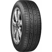 Шина 155/70R13 75T Cordiant Road Runner PS-1 75 Т Літо