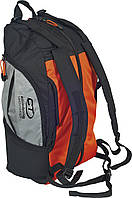Сумка-рюкзак Falesia Climbing Technology