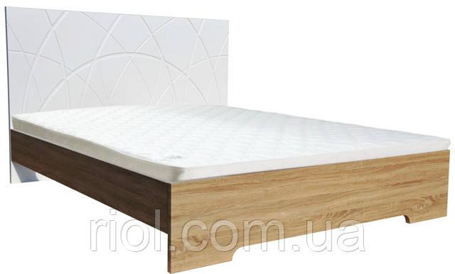 кровать миа