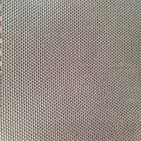 Ткань водонепроницаемая Cordura (кордура) 1000Д Olive (метр )