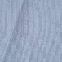 Ткань бязь гост (50 метров)