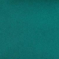 Ткань габардин (50 метров)
