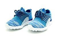 Детские и подростковые кроссовки Gofc 28, 30 размеры