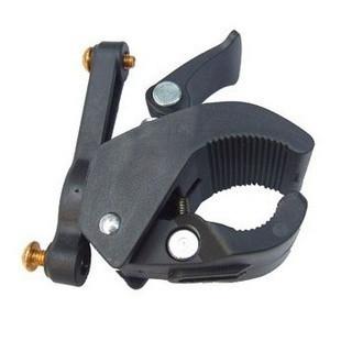 Велосипедный универсальный адаптер / крепление для флягодержателя / насоса