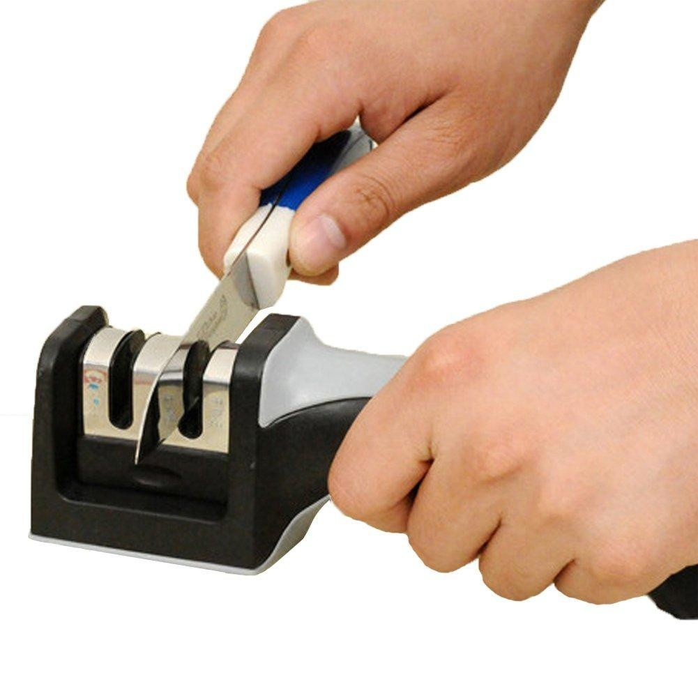 Точилка для ножей Lmyh B16 Knife Shapenner