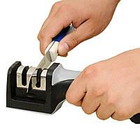 Точилка для ножей Lmyh B16 Knife Shapenner, фото 1