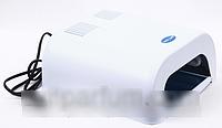 Ультрафиолетовая лампа для ногтей 36 Вт YRE , УФ лампы оптом