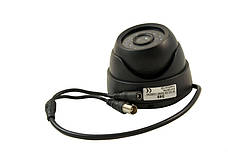 Камера видеонаблюдения Digital Camera 349, 3,6 мм, фото 2