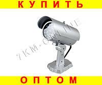 Супер цена Муляж камеры PT-1900 CAMERA DUMMY